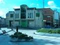 Casa de la Cultura Alberto Vega