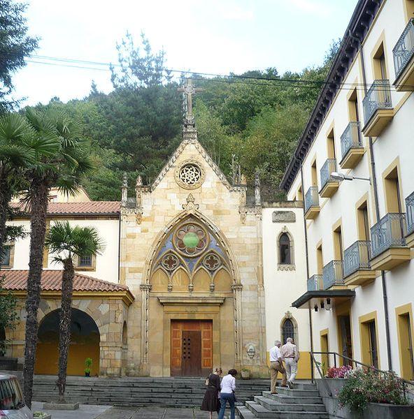 Casa de Cimadevilla - Ciaño