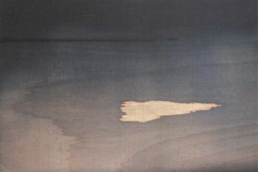 Sin título - José Arias Canga