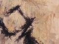 Pintura-Signo - Ricardo Mojardín