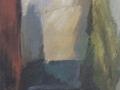 El pechero - Josefina Fernández Dopico