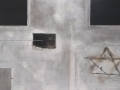 Diálogo con el muro - Antonio Gil Morán