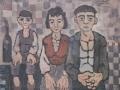 La familia del minero - Eduardo Úrculo