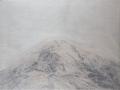 Montaña - Miguel Galano