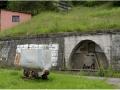 Pozo Fondón en Sama de Langreo