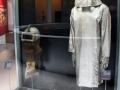 Museo de la Siderurgia de Asturias MUSI