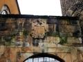 Torre de la Quintana