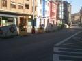 Ruta Urbana por Sama de Langreo