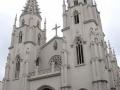 Iglesia de Santiago de Sama