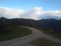 Ruta el Tendeyón - La Colladiella en Langreo