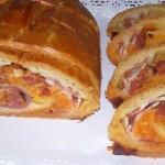 Boroña - Gastronomía de Langreo