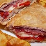 Cachopo - Gastronomía de Langreo