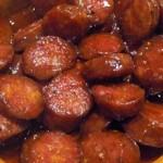 Chorizo - Gastronomía de Langreo
