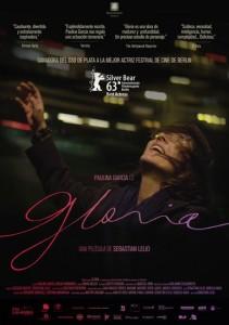 Cartel Gloria