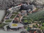 19 de marzo: comienza la temporada del Ecomuseo Minero del Valle del Samuño