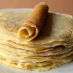 Frixuelos - Gastronomía de Langreo