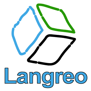 Icono APP Langreo Android Play Store