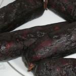 Moscancia - Gastronomía de Langreo