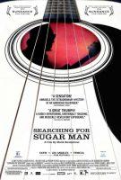 Cine documentalangreo: Searching for sugar man