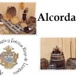 Exposicion Alcordanza Rejia Langreo