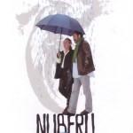 Exposición Nuberu 30 años ya llovió 1978-2008