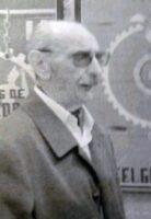 "Rafael Suárez Vallina ""Falo"""