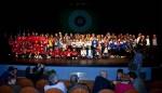 XIV Gala del Deporte Langreano 2017