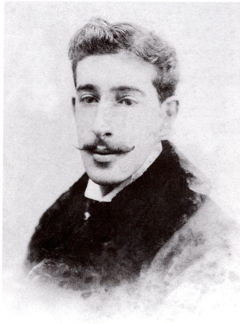 Jesús Fernández Duro La Felguera Langreo