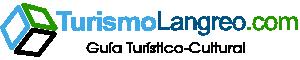 Turismo Langreo