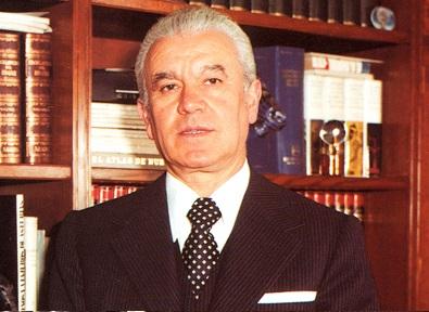 Marino Gutiérrez El Coto Siero