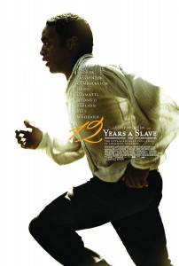 Cine 12 años de esclavitud en Langreo