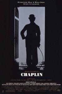 Cine Chaplin en el Felgueroso