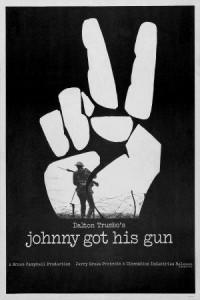 Cine Johnny cogió su fusil en el Felgueroso Sama de Langreo
