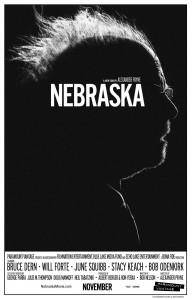 Cine Nebraska en Teatro de La Felguera Langreo