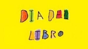 Llangréu, un llibru abiertu - Día del Libro @ Varias ubicaciones   Langreo   Principado de Asturias   España