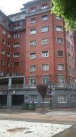 Edificio de los 7 pisos La Felguera Langreo