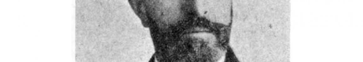 Francisco Gascue ingeniero Duro Felguera