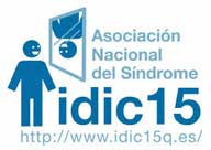 Gala en beneficio IDIC15