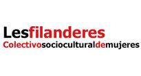 Les Filanderes