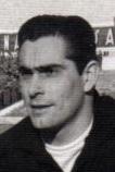 Mariano Baltermi Sama de Langreo portero