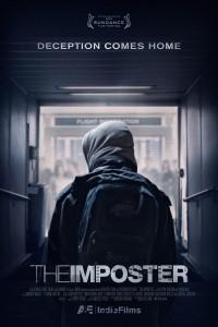 Cine El Impostor Felgueroso en Sama de Langreo