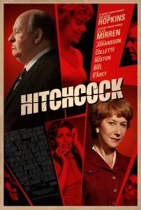 Cine Hitchcock en el Felgueroso de Sama de Langreo