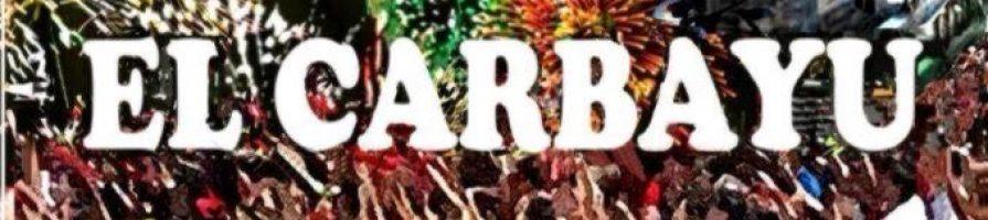 Fiestas Nuestra Señora del Carbayu Langreo 2014