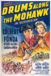 """El Western de John Ford: """"Corazones indomables"""""""