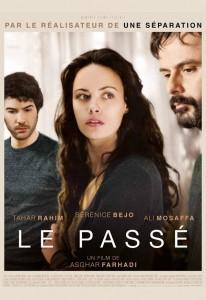 Cine: El Pasado @ Teatro de La Felguera | Langreo | Principado de Asturias | España