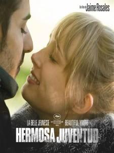 Cine: Hermosa juventud @ Teatro de la Felguera | Langreo | Principado de Asturias | España