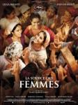 Ciclo de cine Mujeres del cambio: La fuente de las mujeres