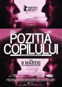 Cine: Madre e hijo @ Teatro de La Felguera | Langreo | Principado de Asturias | España