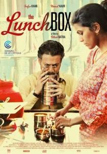 Cine: The Lunchbox @ Teatro de La Felguera | Langreo | Principado de Asturias | España