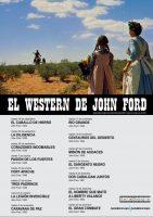 El Western de John Ford en el Felgueroso de Sama de Langreo